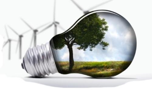 RenewableEnergy_12