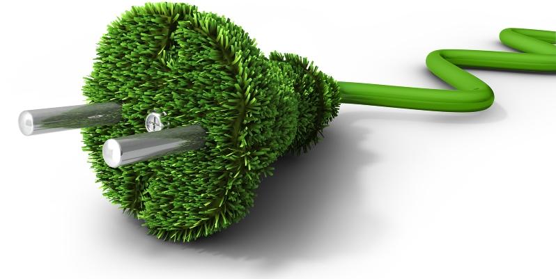 green-energy_800